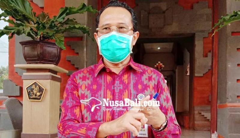 www.nusabali.com-buleleng-perluas-swab-test-warga-kontak-pasien-covid-19