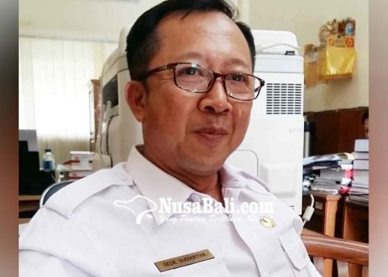 Nusabali.com - cuti-bersama-pelayanan-pajak-tetap-buka