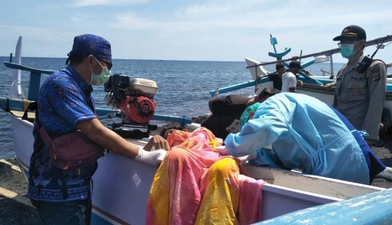 www.nusabali.com-diduga-epilepsi-pria-bondalem-tewas-di-laut