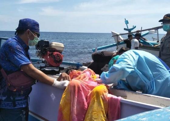 Nusabali.com - diduga-epilepsi-pria-bondalem-tewas-di-laut