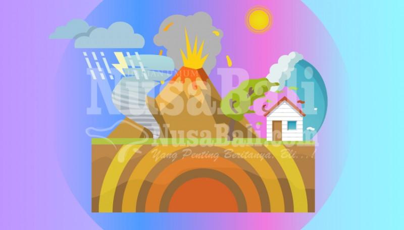 www.nusabali.com-gempa-40-sr-guncang-nusa-dua-namun-nyaris-tidak-dirasakan