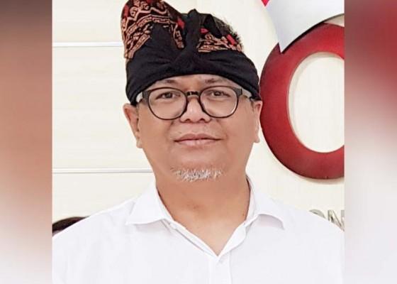 Nusabali.com - giri-tribroto-pimpin-ojk-regional-bali-nusra