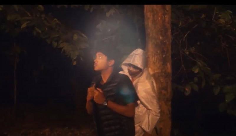 www.nusabali.com-film-janggal-produksi-cokams-entertainment