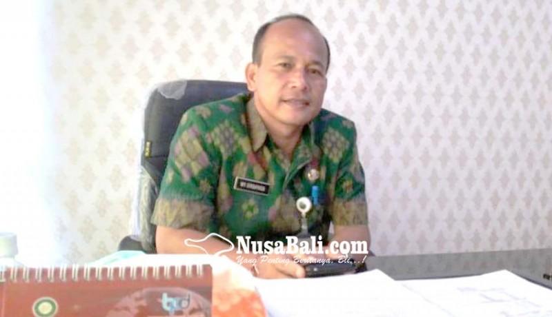 www.nusabali.com-satu-warga-sukawana-meninggal-akibat-covid-19