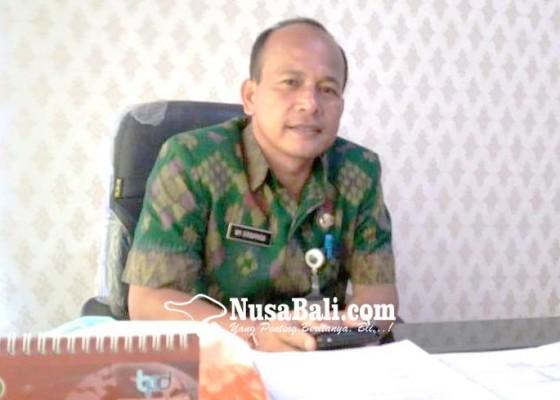 Nusabali.com - satu-warga-sukawana-meninggal-akibat-covid-19