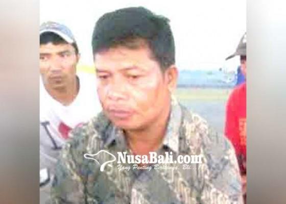 Nusabali.com - belum-dilantik-desa-sebudi-tetapkan-ketua-bpd