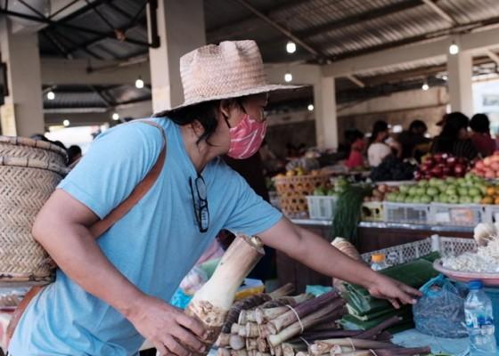 Nusabali.com - menikmati-bali-melalui-deretan-program-kembali-2020-a-rebuild-bali-festival