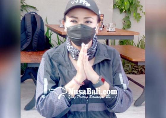 Nusabali.com - makin-rajin-gowes