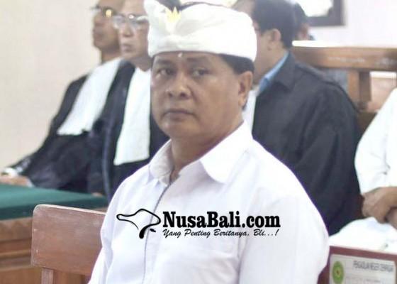 Nusabali.com - sudikerta-dikabarkan-terpapar-covid-19