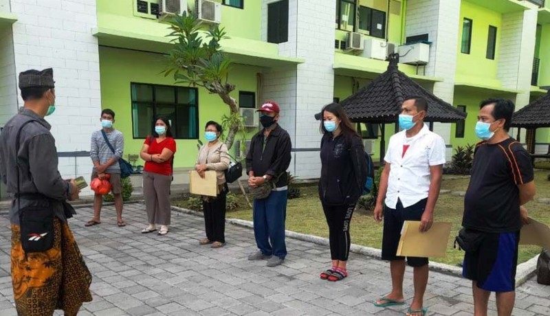 www.nusabali.com-7-pasien-positif-covid-19-sembuh