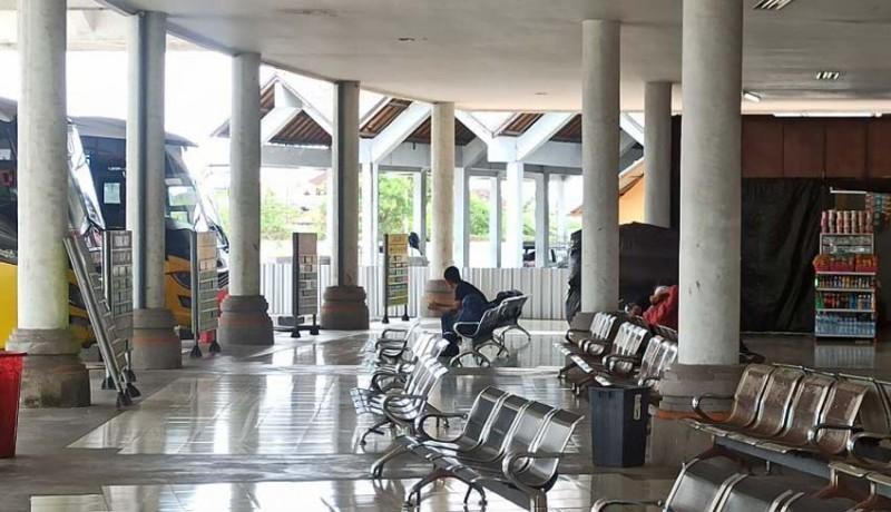 www.nusabali.com-penumpang-meningkat-hingga-15-persen
