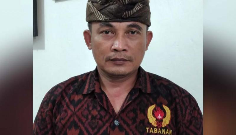 www.nusabali.com-koni-badung-diminta-jaring-aspirasi-persiapan-porprov