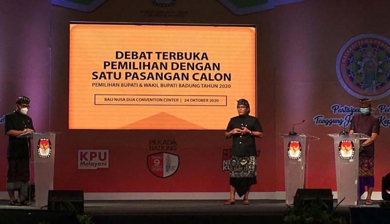 www.nusabali.com-kpu-badung-rancang-debat-terbuka-kedua-pada-10-november-2020