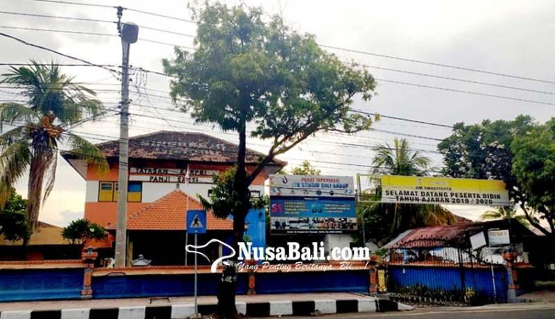 www.nusabali.com-buleleng-rancang-mall-pelayanan-publik-plus-bioskop