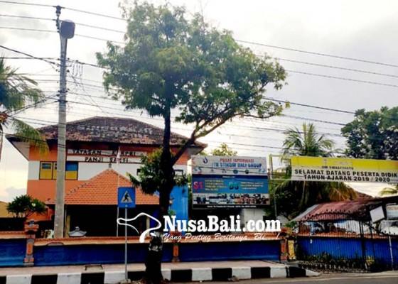 Nusabali.com - buleleng-rancang-mall-pelayanan-publik-plus-bioskop