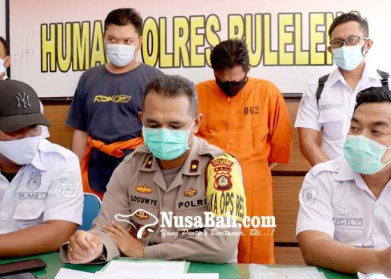 Nusabali.com - ada-pns-masuk-geng-curanmor