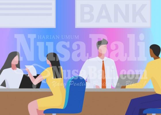 Nusabali.com - 6-bpr-gagal-kondisi-perbankan-stabil