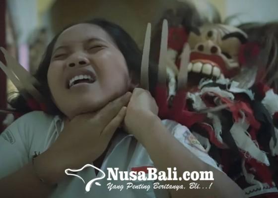 Nusabali.com - hunt-production-berani-angkat-tema-ilmu-hitam-di-bali