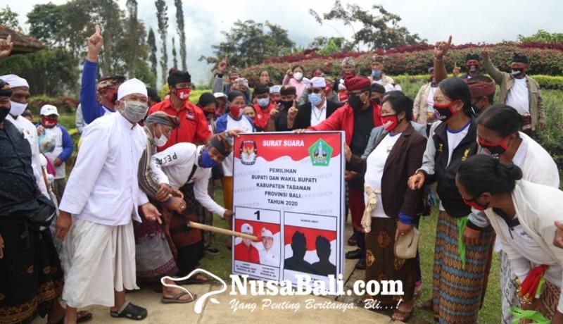 www.nusabali.com-genjot-suara-di-baturiti-jaya-wira-roadshow-lagi-ke-candikuning