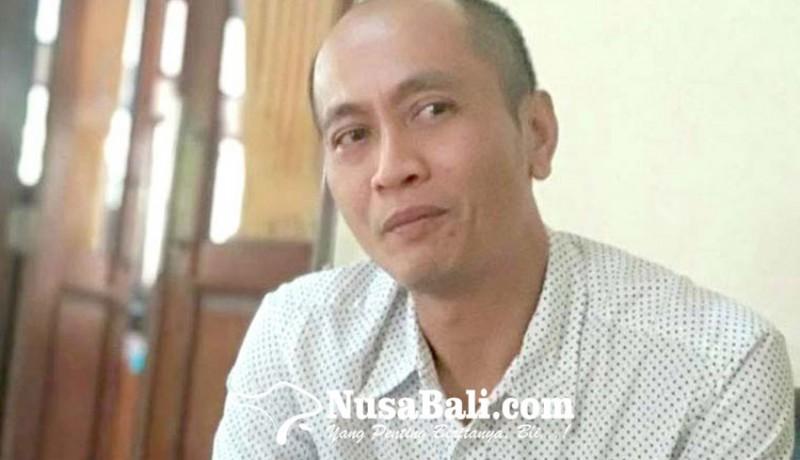 www.nusabali.com-hari-ini-paslon-diminta-setor-laporan-dana-kampanye