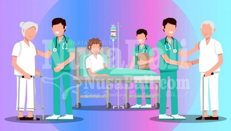 www.nusabali.com-tingkat-kesembuhan-denpasar-di-atas-rata-rata