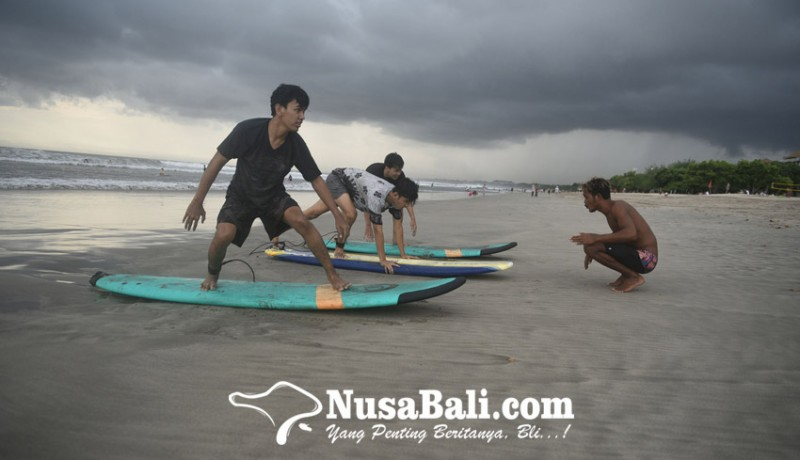 www.nusabali.com-dulu-sehari-kantongi-rp-800000-kini-rp-50000-sudah-beruntung