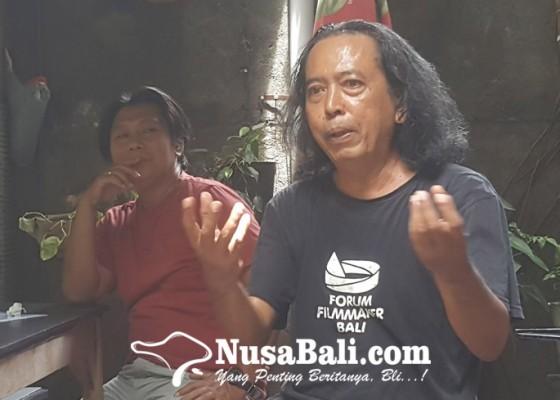 Nusabali.com - cerita-rakyat-jayaprana-layonsari-diangkat-menjadi-film-layar-lebar