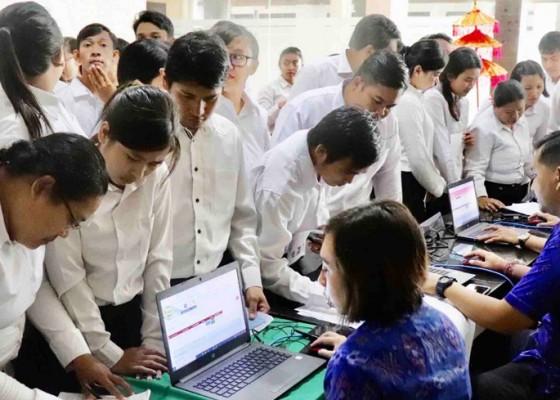 Nusabali.com - delapan-formasi-lowong-cpns-gagal-diberi-hak-sanggahan