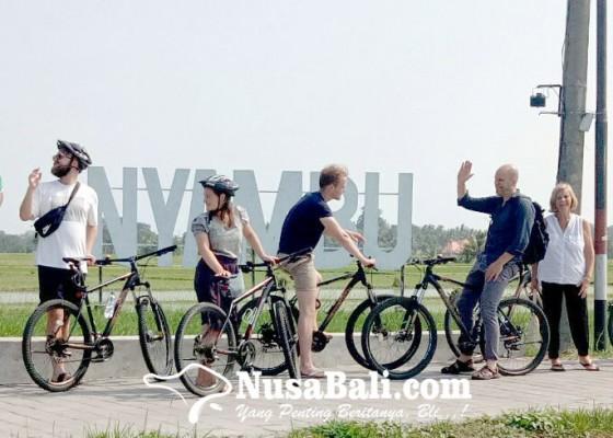 Nusabali.com - desa-wisata-belum-tahu-ada-dana-hibah