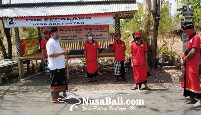 www.nusabali.com-mamungkah-pertama-setelah-100-tahun-di-pura-puseh-datah