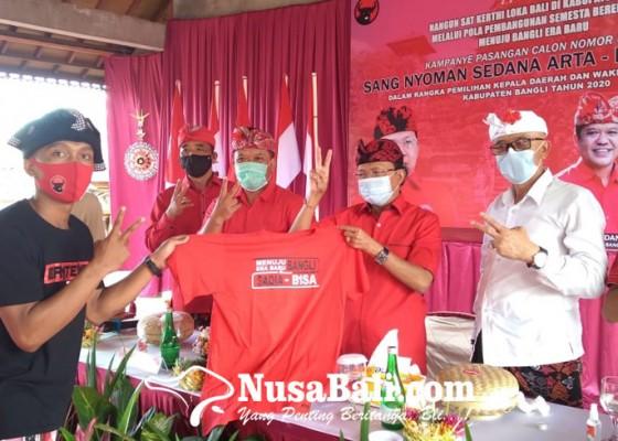 Nusabali.com - sadia-ditarget-menang-70