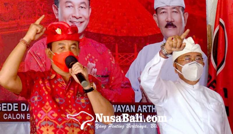 www.nusabali.com-dana-dipa-dikawal-2404-saksi