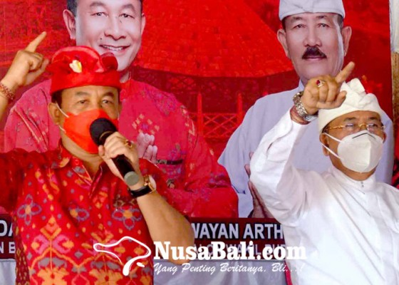 Nusabali.com - dana-dipa-dikawal-2404-saksi