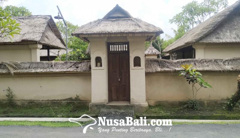 www.nusabali.com-rumah-bali-asli-hanya-ada-di-museum