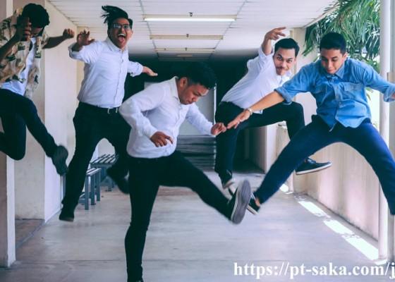 Nusabali.com - ingin-mendapatkan-talenta-terbaik-sewa-jasa-recruitment-agency