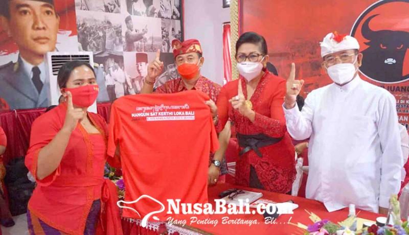 www.nusabali.com-perempuan-lintas-komunitas-deklarasi-dukung-dana-dipa