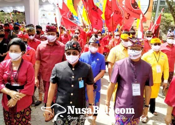 Nusabali.com - parpol-suntik-rp-60-juta-untuk-giri-asa