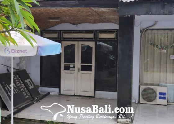 Nusabali.com - anggota-kpn-budaya-mandiri-resah