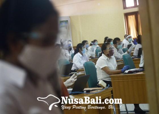 Nusabali.com - 364-peserta-lolos-cpns-kota-denpasar-2019