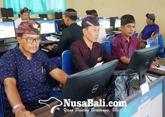 Nusabali.com - karangasem-siapkan-20-proktor-untuk-akm