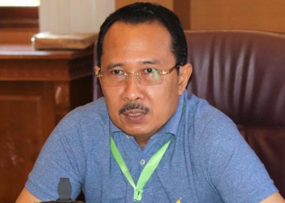Nusabali.com - sabar-belajar-tatap-muka-tunggu-zona-hijau
