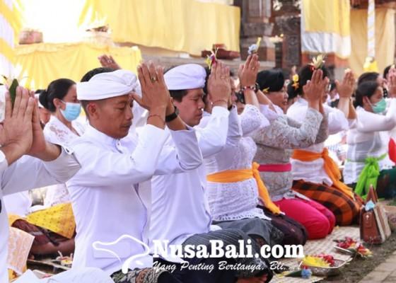 Nusabali.com - ida-bhatara-nyejer-selama-tiga-hari