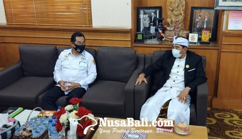 www.nusabali.com-komite-iii-dpd-ri-kawal-aspirasi-bali-terkait-hare-krishna