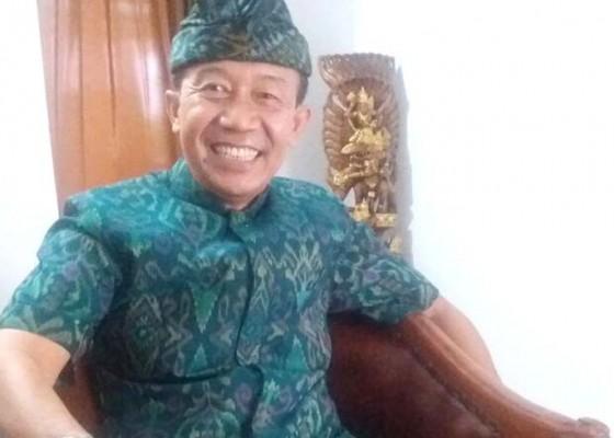 Nusabali.com - mantan-danjen-kopassus-pimpin-phdi-pusat