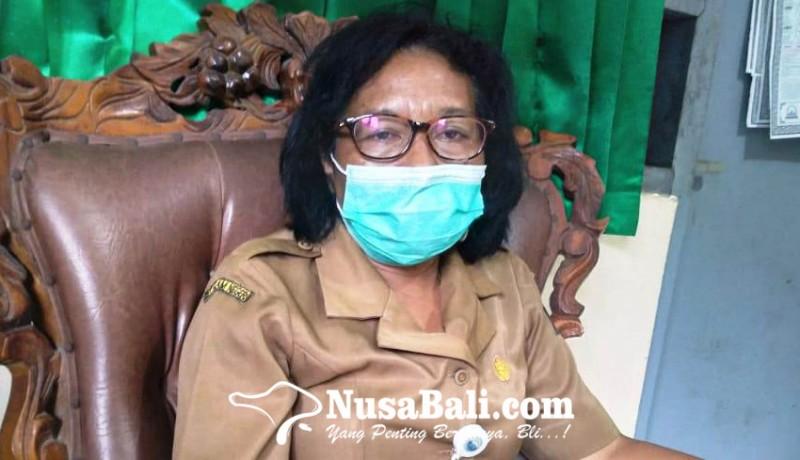 www.nusabali.com-dinas-kesehatan-tambah-dana-fogging