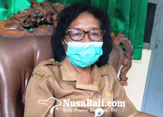 Nusabali.com - dinas-kesehatan-tambah-dana-fogging