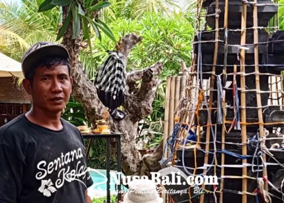Nusabali.com - kerja-sampingan-jadi-spesialis-angkat-geser-bangunan-suci