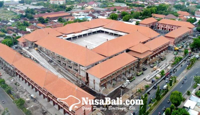 www.nusabali.com-proyek-pasar-banyuasri-tinggal-finishing