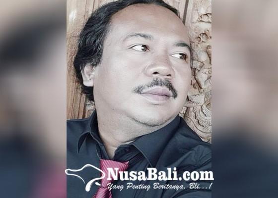 Nusabali.com - p2tp2a-soroti-kasus-persetubuhan-anak-di-bawah-umur