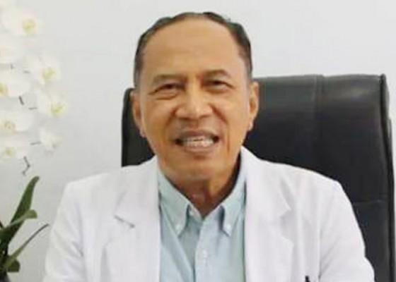 Nusabali.com - kegemukan-dan-kurang-antioksidan-bisa-picu-degenerasi-makula